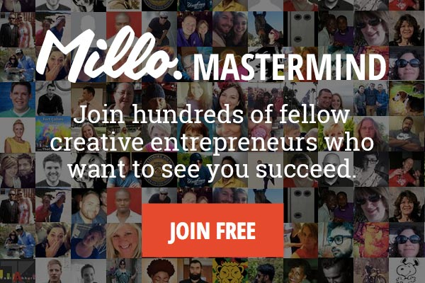 millo mastermind - click to join