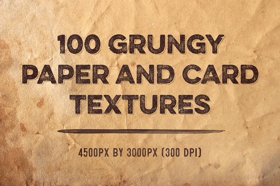 100-textures-preview1