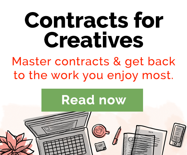Guides – Contracts