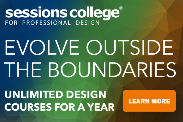 Sessions College Sidebar Banner – August 2017