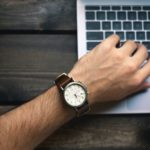 15 Freelance Time-Tracking Apps Pro Freelancers Use in 2021