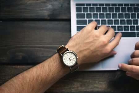 Top 10 Freelance Time Tracking Apps to Maximize Your Revenue