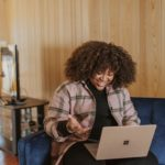 How to Find Your Freelance Niche (5 Questions to Ask Yourself)