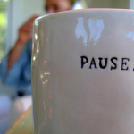 Why I paused my revenue-positive membership site (and 3 business lessons you can learn from it)