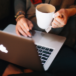 How to avoid distractions when working from home