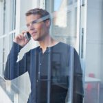 4 Sales hacks for getting new clients, winning negotiations, and closing the deal every time