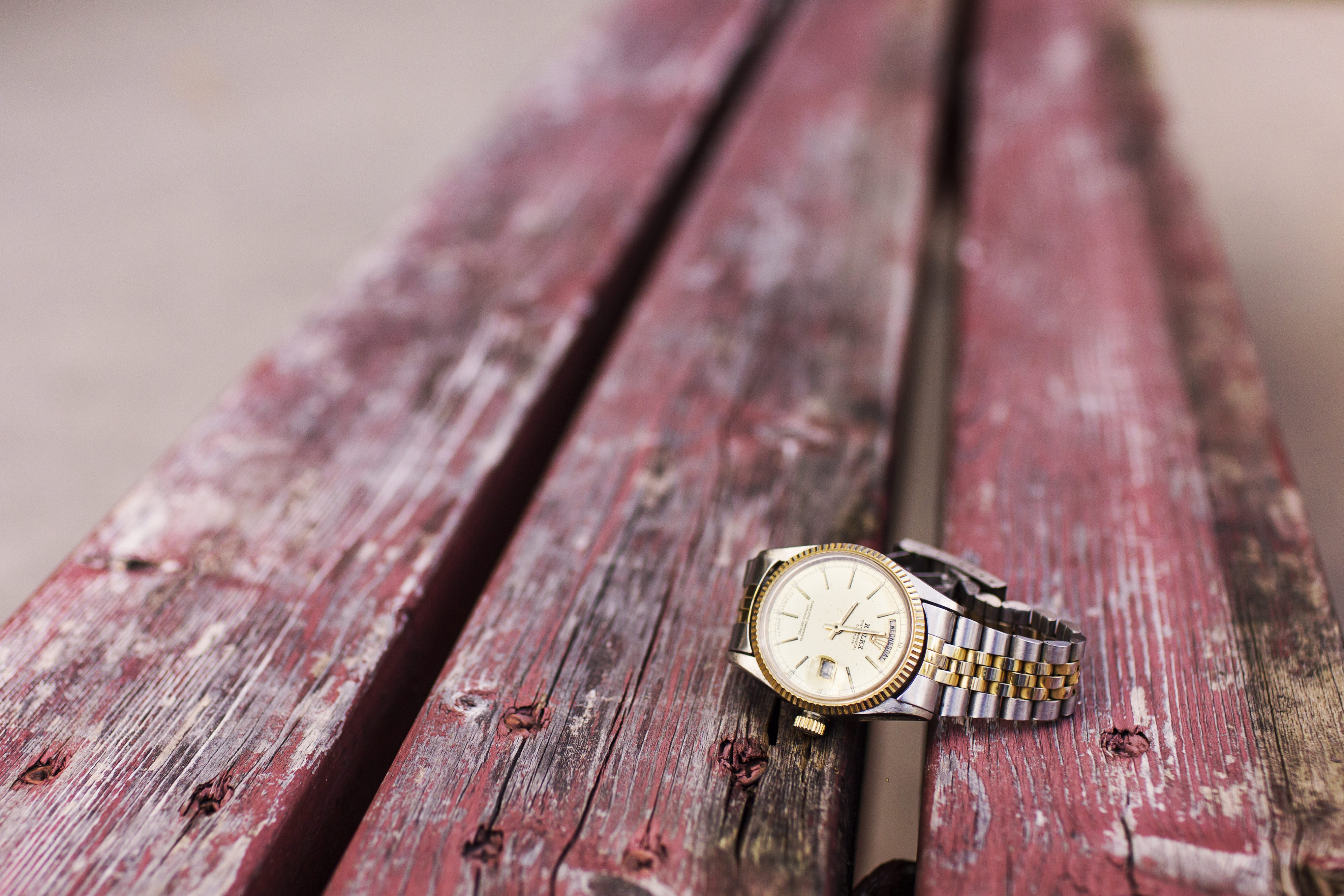 Why time management is not the issue