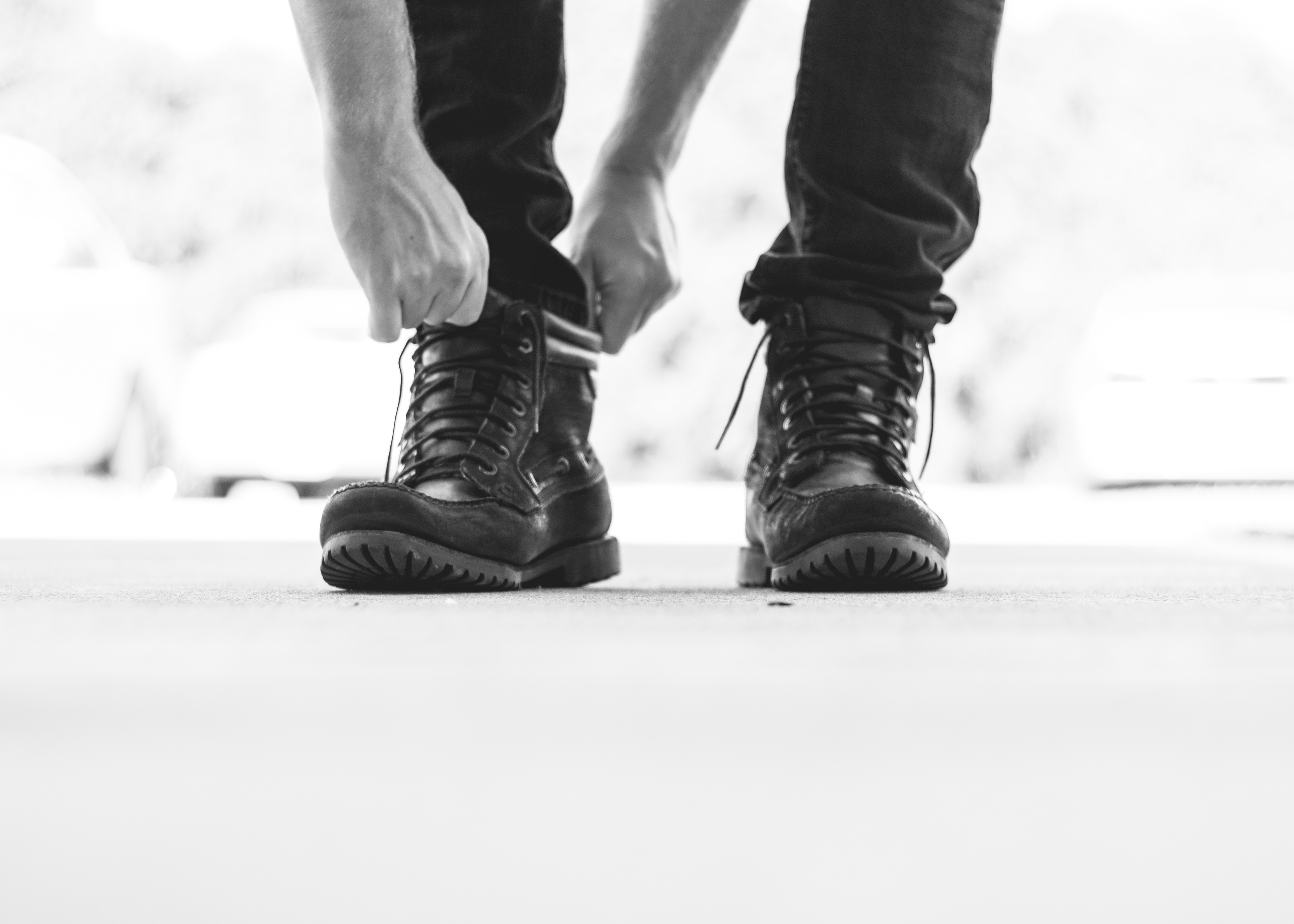 is bootstrapping bad for productivity
