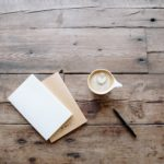 The 3 top ways I found clients as a newbie freelancer