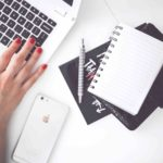 How to write a web design proposal in 10 minutes or less