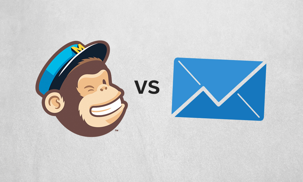 Mailchimp Vs Convertkit Can Be Fun For Everyone