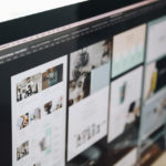 Is getting a graphic design degree worth it – Pros and Cons