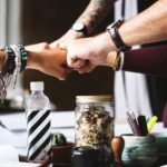 9 Steps to Go from Freelancer to Agency (Based on Experience)