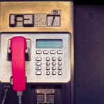 How to get clients to pay: Tactics for invoicing success