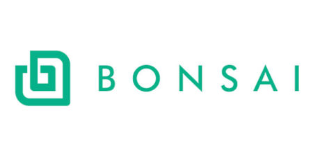 Bonsai offers project management for freelancers