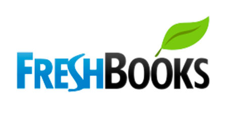 Freshbooks is one of the best project management tools for freelancers