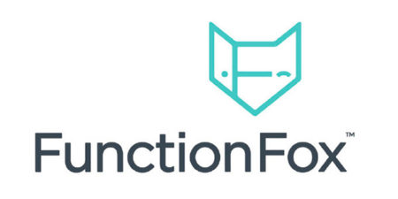 project management for freelancers list - FunctionFox