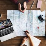 5 Best places to travel and work around the world as a freelancer