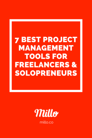 13 Best Project Management Tools For Freelancers 2020 Update