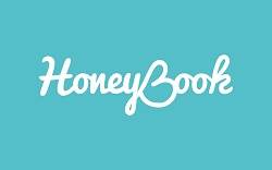 HoneyBook - Invoicing App