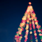 Why you should focus on getting clients this holiday season