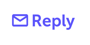 Reply