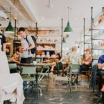 Need more clients? Coworking may be the answer