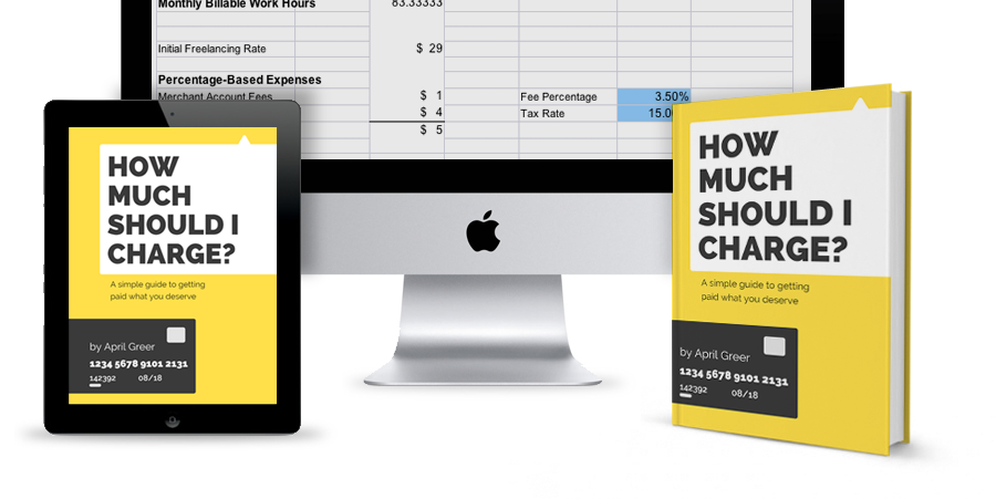 How Much Should I Charge Ebook Bundle