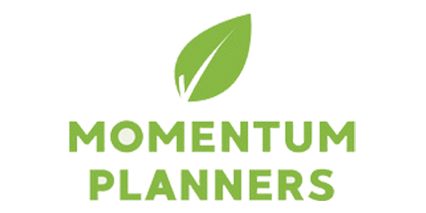 Momentum Planners