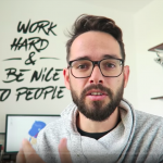 8 Vloggers who'll make your freelance life less lonely