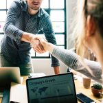 10 Networking tips that will grow your business fast
