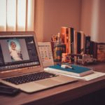 How to rock your freelance portfolio, even if you're a beginner