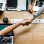 Client onboarding guide for building a strong relationship from the get-go