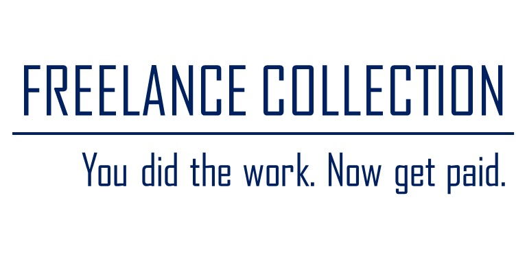 FreelanceCollection