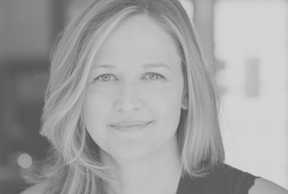 Shannon DeJong Freelance to Founder