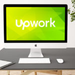 11 Sites like Upwork for freelancers who need clients fast