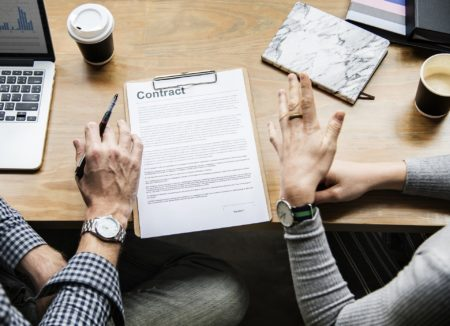 Retainer Agreement for Freelancers: The Key to Obtaining Reliable Income