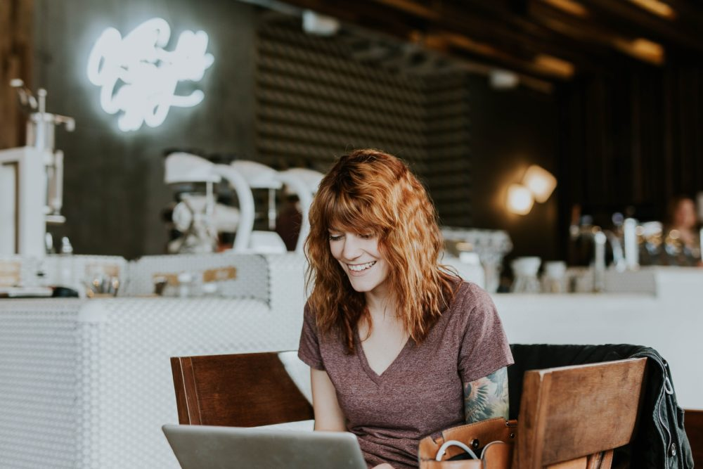 best freelancing courses for beginners over $100