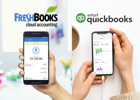 Freshbooks vs Quickbooks: Before you choose, read this 2019 comparison