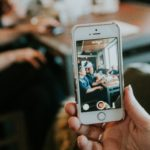 How to Use Video to Stand Out From the Crowd and Attract Your Ideal Client