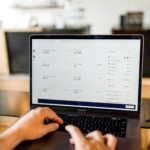 13 Awesome Quickbooks Alternatives for Small Business and Freelancers