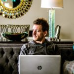 14 Sites with New Freelance Writing Jobs for Beginners Every Day