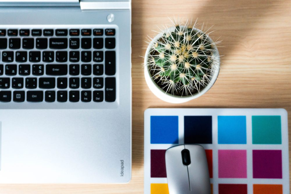 the differences between upwork vs fiverr