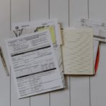 When are Quarterly Taxes Due? + Answers to All Your Quarterly Tax Questions