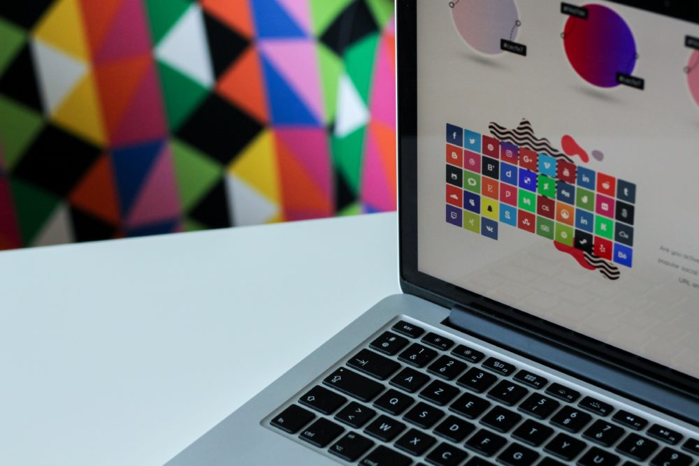 remote graphic design jobs sites
