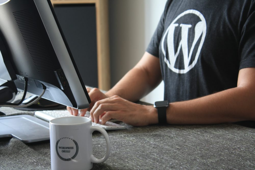 Featured Image for: 24 Freelancer WordPress Themes to Make Your Website Stand Out