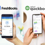 FreshBooks vs QuickBooks: Which is Better in 2021?