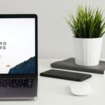 How to Get Freelance Clients (7 Ideas That Work in 2021)