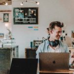 The 15 Best Invoice Software Options for Getting Paid in 2021
