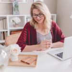 Not Sure How to Work For Yourself? Get Started With These Tips + Best Jobs